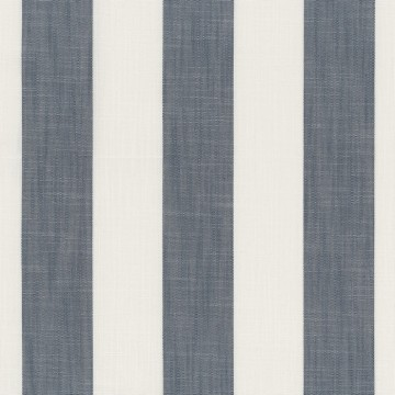 Tissu Alize Bleu RIVG84216310