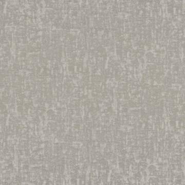Tissu Allure Beige RIVG8423131