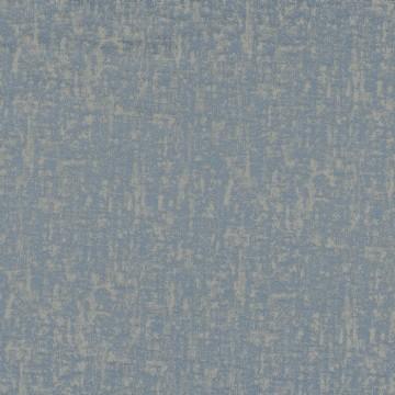 Tissu Allure Bleu RIVG84236302