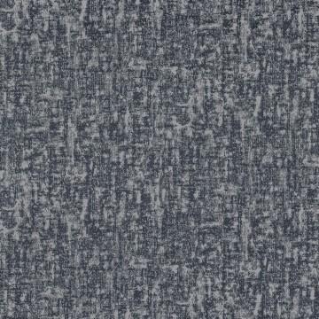 Tissu Allure Encre RIVG84239514
