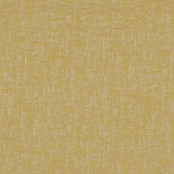 Tissu Allure Jaune RIVG84232322