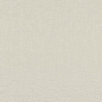 Tissu Allure Light Beige RIVG84231013