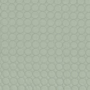 Nuages 44352498