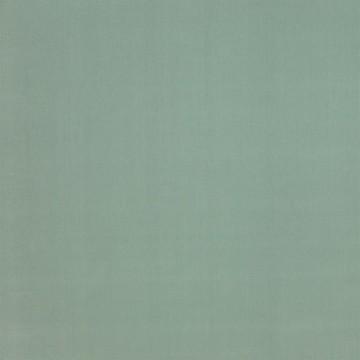 Rivoli Celadon 04982-25