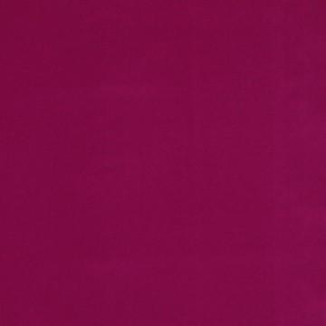 Rivoli Fuchsia 04982-28