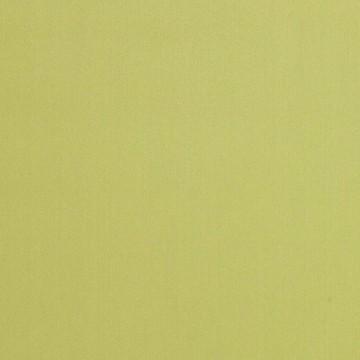 Saverne Absinthe M4039-35