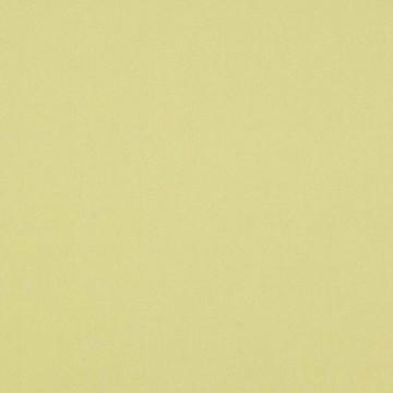 Saverne Anis M4039-34
