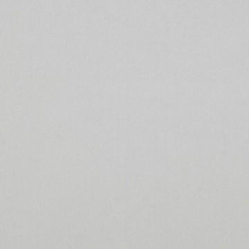 Saverne Argent M4039-18