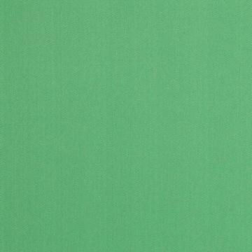 Saverne Basilic M4039-36