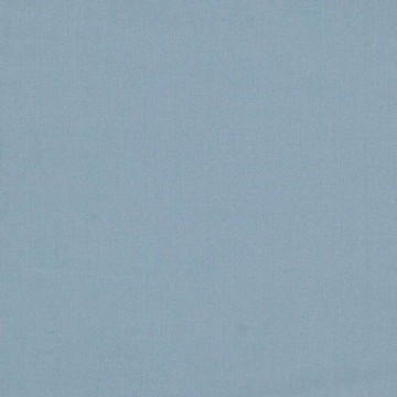 Saverne Ciel M4039-13