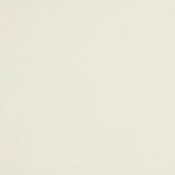 Saverne Creme M4039-01