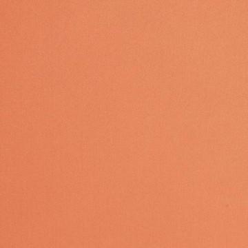 Saverne Cuivre M4039-24