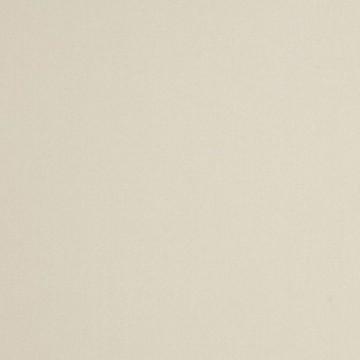Saverne Fer M4039-17