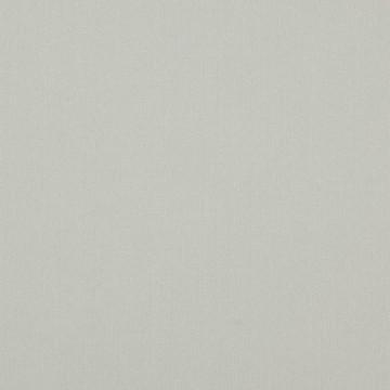 Saverne Gres M4039-03