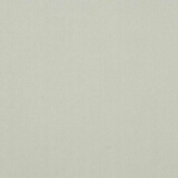 Saverne Jade M4039-31