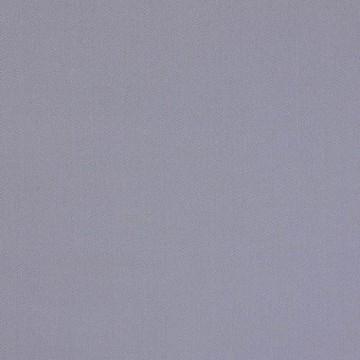 Saverne Lavande M4039-10