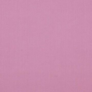 Saverne Lie de Vin M4039-29