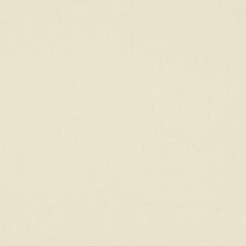 Saverne Miel M4039-06