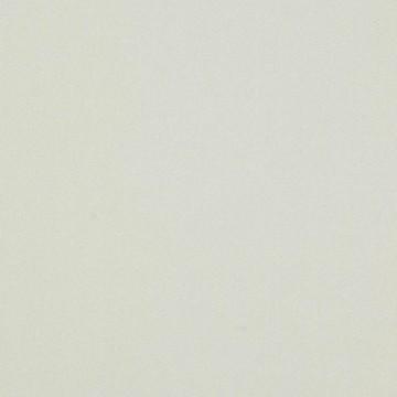 Saverne Nuage M4039-16