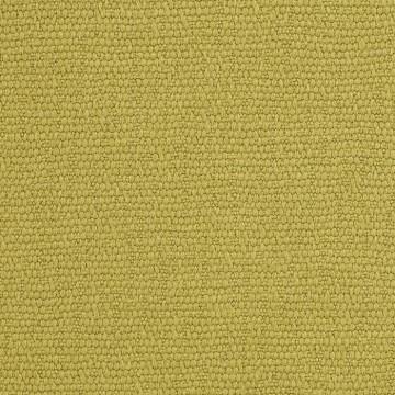 Selma Absinthe M4056-39