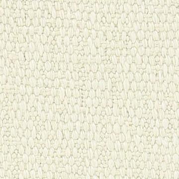 Selma Blanc M4056-01