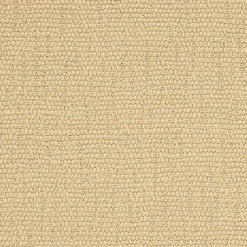 Selma Ble M4056-13