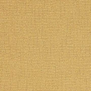 Selma Camel M4056-12