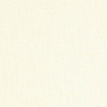 Selma Creme M4056-02