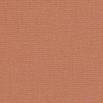 Selma Eglantine M4056-17