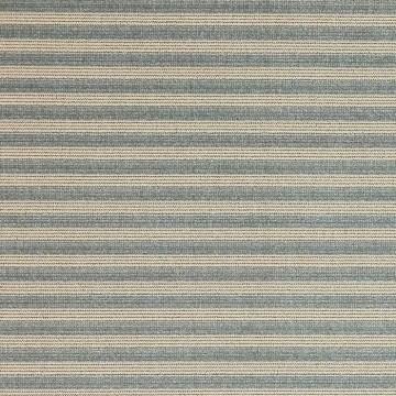 Vauville Celadon M4053-03