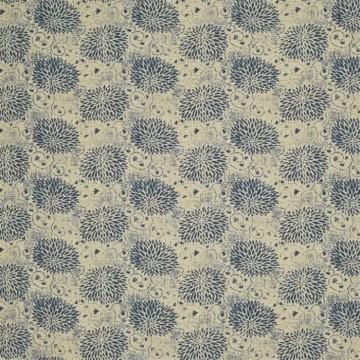 Kaizu Floral Aged Porcelain FRL5100-01