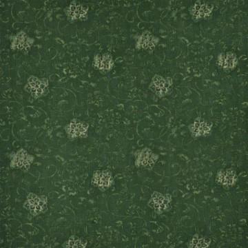 Kotori Floral Jade FRL5092-03