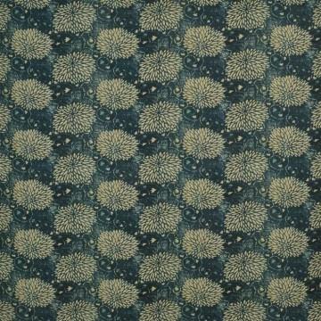 Sakai Floral Indigo FRL5094-01