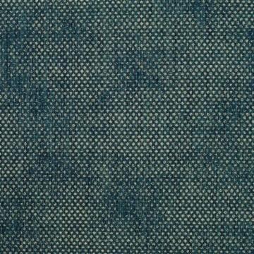 Seto Texture Indigo FRL5099-01