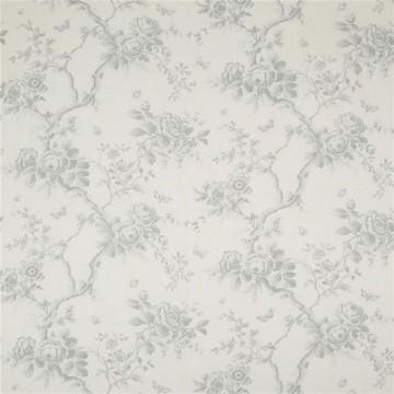 Ashfield Bay Floral Dusk FRL5045-01