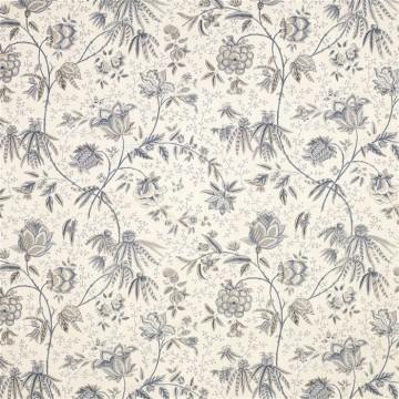Pillar Point Floral Dew FRL5044-01