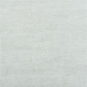 Pomponio Sheer Sky Blue FRL5010-06