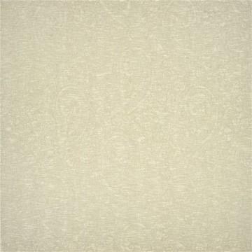 Florence Linen Damask Flax FRL5120-01