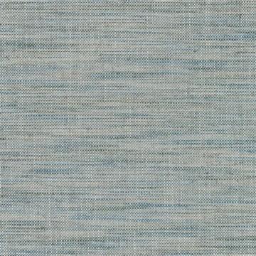 Highlands Weave Cloud Bank FRL5121-02