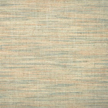 Highlands Weave Spring Desert FRL5121-01