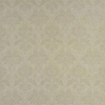 Houghton Damask Bone FRL5118-02