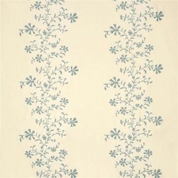 Marblehead Embroidery Slate FRL5116-01