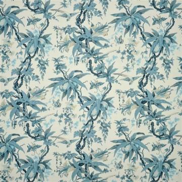 Mary Day Botanical Slate FRL5113-02