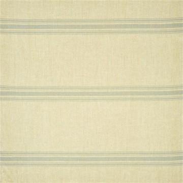 Standen Stripe Lichen FRL5117-01
