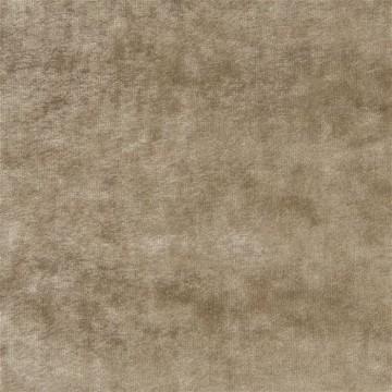 Artesia Velvet Patina FRL5085-01