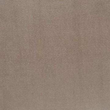 Bazett Satin Bronze FRL5084-01