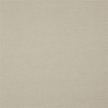 Corda Weave Bone FRL5082-02