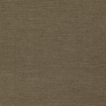Corda Weave Bronze FRL5082-03