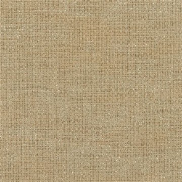 Harriman Weave Gilded FRL2604-02