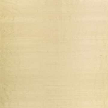 Mandeville White Gold FRL5083-02